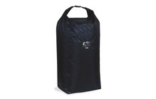 Tatonka Sac protection universal black